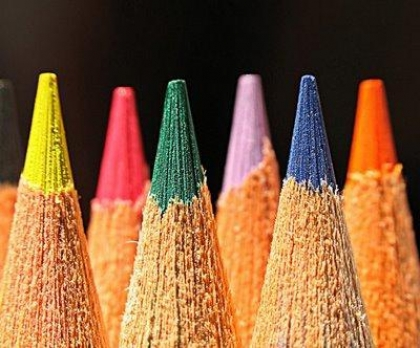 """Dar de Volta"": Aumenta o número de famílias que adere aos manuais escolares usados"