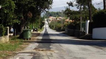 Requalificação da antiga Estrada Nacional 202 avança nos próximos dias