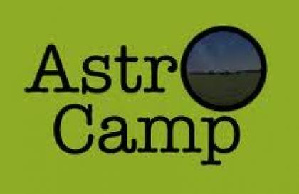 AstroCamp 2013 decorre de 4 a 18 de Agosto