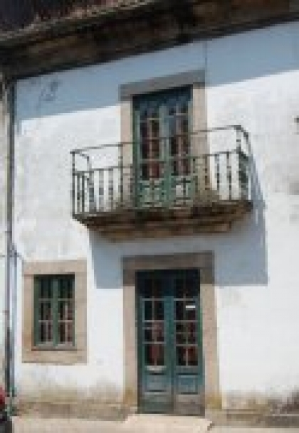 Autarquia disponibiliza espaço para sede ao Deu-la-deu Karaté de Monção