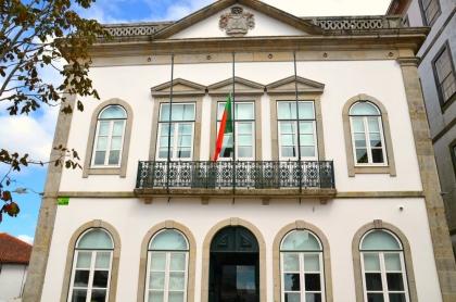 Valença de Luto Por Acidente em Santiago de Compostela