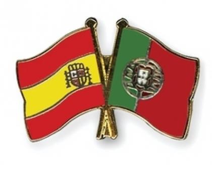 III Fronteiríadas: Associação divulga região em parceria com vizinhos galegos. Intercâmbio é um sucesso