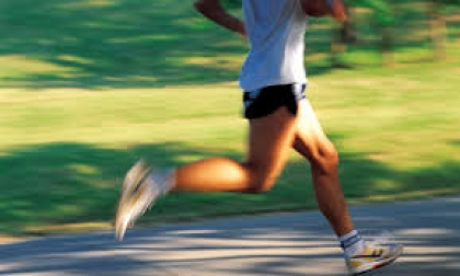 MMR - Maratona Melgaço Radical realiza-se a 13 de Outubro