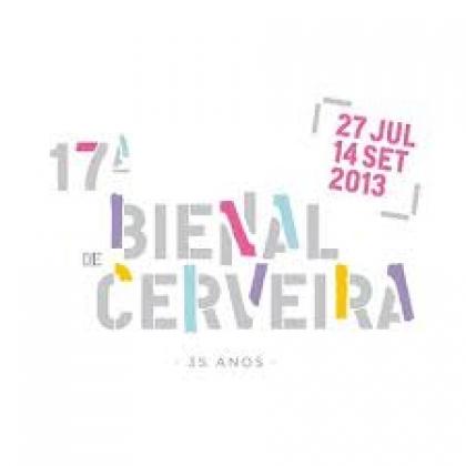 Festa de Encerramento da 17ª Bienal de Cerveira é
