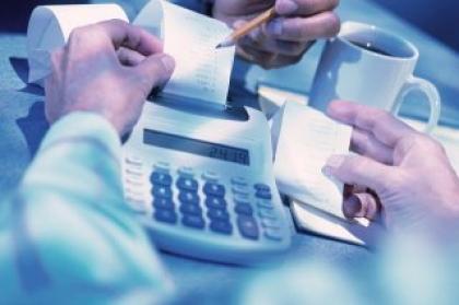 Executivo reduz à dívida 1