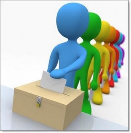 Tribunal procede a recontagem dos votos para oficializar presidente da Câmara Municipal