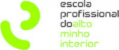 """Centro de Integração Intercultural de portas abertas. Inauguração """"simples"""" agendada para sexta-feira"""