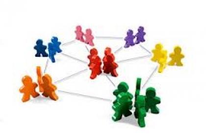 Feira Social muda de local e é dinamizada pelas seis IPSS's