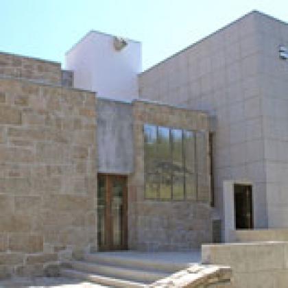 Núcleo Museológico de Castro Laboreiro encerrado temporariamente para obras de manutenção
