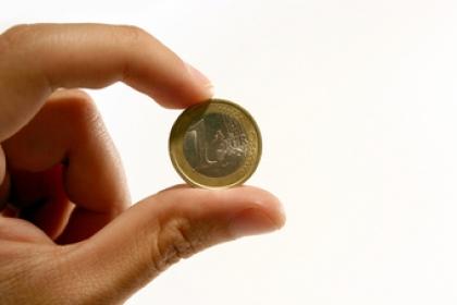 Associação Empresarial promove programa de incentivos à modernização do comércio local
