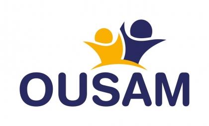 Utentes e familiares definem serviço prestado pelo OUSAM através de exposição inédita