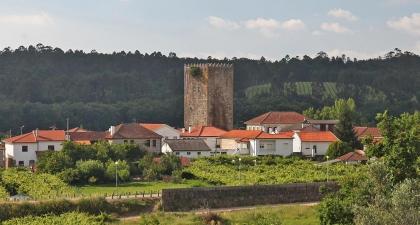 Criação do Museu Municipal e valorização da Torre da Lapela em concurso público