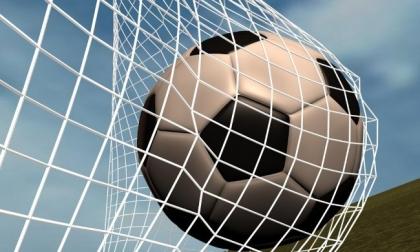 Impasse directivo: Nova assembleia extraordinária do Desportivo agendada para sexta-feira