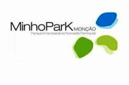 Minho Park: Assinatura do contrato de empreitada formalizada hoje em Braga