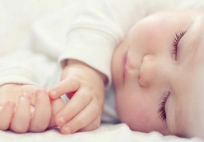 Câmara entrega subsídios de natalidade num montante global de 11 mil euros