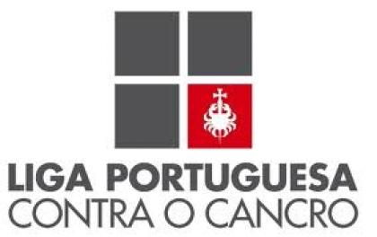 Courenses unidos na luta contra o cancro