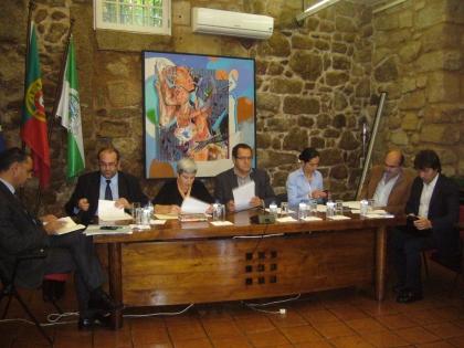 PSD Monção diz que Orçamento ainda apresenta falhas