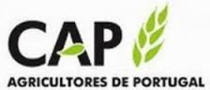 Sessão esclarecimento: Perspectivas PAC 2014 – 2020