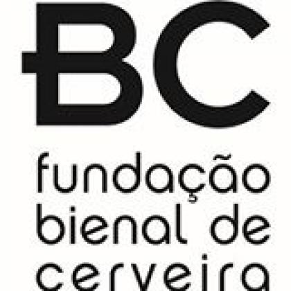 Diretor Regional de Cultura do Norte promete maior visibilidade à Fundação Bienal