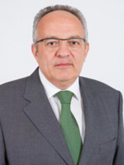Vítor Costa nomeado representante da Comissão Distrital de Proteção Civil