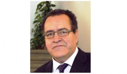 Augusto Domingues defende