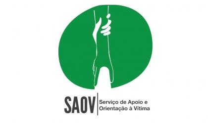 Rafael Pereira venceu concurso para logótipo do Serviço de Apoio e Orientação à Vítima