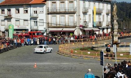 Câmara diz que Monção e Ponte de Lima perderam ao promover lampreia ao mesmo tempo