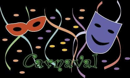 Carnaval invade Valença nos próximos dias