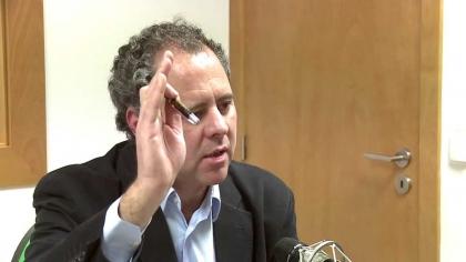 Manoel Batista defende aposta nos produtos locais