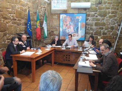 Estado deve 1 milhão de euros à Câmara de Monção