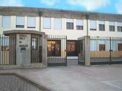 Secretário de Estado recomenda novas eleições para Agrupamento de Escolas de Monção