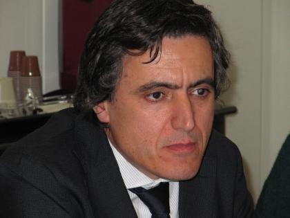 """Vítor Pereira: """"Se o PS voltar ao Governo"""