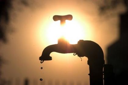 Câmara mantém tarifas de consumo do serviço de abastecimento de água e saneamento básico