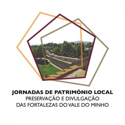 Cine Teatro João Verde acolhe Jornadas do Património Local esta sexta-feira