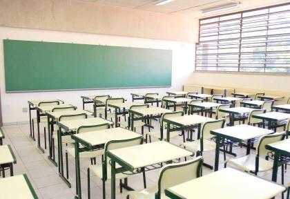 Monção entre os melhores na taxa de abandono escolar