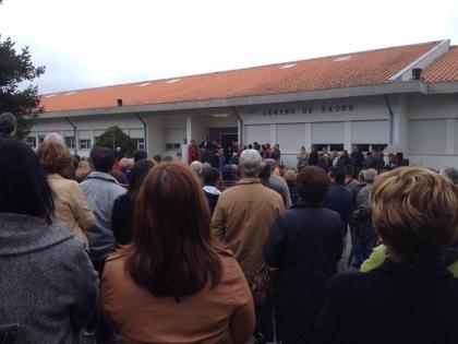 Unidade Cuidados Continuados: Câmara vai pedir reunião com Secretário de Estado