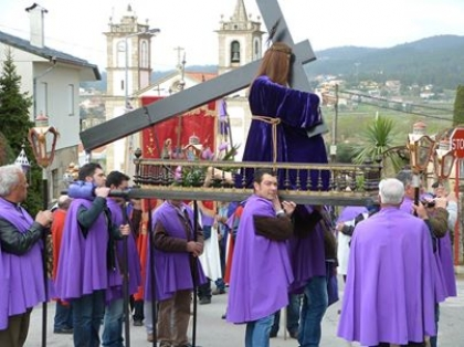 Freguesia de Pias realiza este domingo procissão com mais de 300 anos
