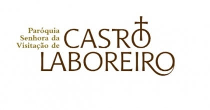 """Projecto de """"Reabilitação da Igreja de Santa Maria da Visitação"""" é apresentado hoje"""