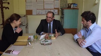 APPACDM/Monção: Novo Centro de Actividades Ocupacionais tem condições para avançar