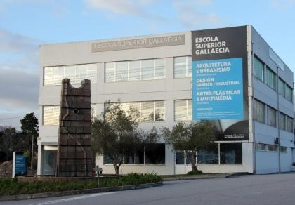 ESG participa a partir de hoje no Workshop Internacional de Archi'terre na Argélia
