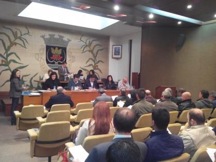 Assembleia Municipal aprovou moção contra encerramento de especialidades na ULSAM