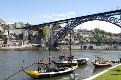Passeio anual: Séniores do concelho vão este sábado ao Porto
