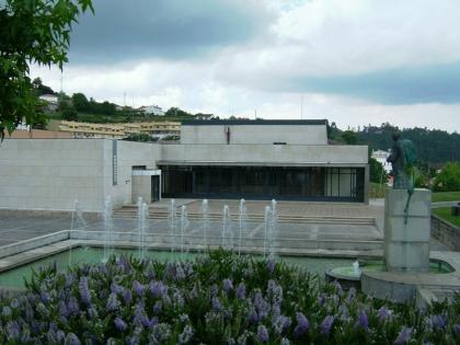 Centro Cultural de Paredes de Coura recebe Feira da Saúde e Bem estar