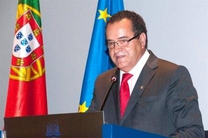 "Augusto Domingues apoia António Costa... mas de ""forma pessoal"""