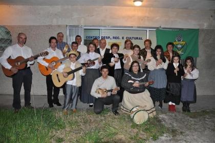 III Semana Cultural de Moreira arranca esta sexta-feira
