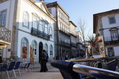 Câmara de Valença lança programa de ocupação de tempos livres para jovens