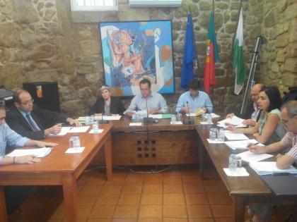 Monção: PSD acusa presidente da Câmara de prepotência