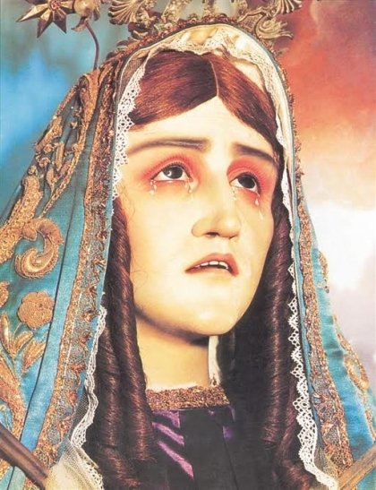 Monção: Procissão em honra à Virgem das Dores realiza-se este domingo