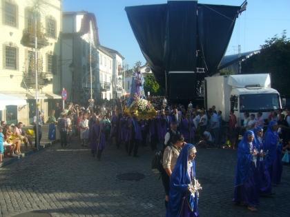Monção: Augusto Domingues coloca Virgem das Dores no pódio das romarias do Alto Minho