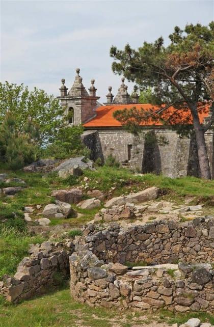 Monção: Projeto Arqueológico de Longos Vales associou-se às Jornadas Europeias do Património